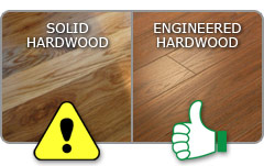 gallery/radiant_floor_heating_solid_vs_engineered_wood
